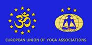 euroyoga.net banner