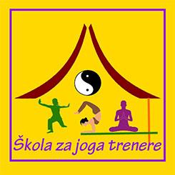 Škola za joga trenere